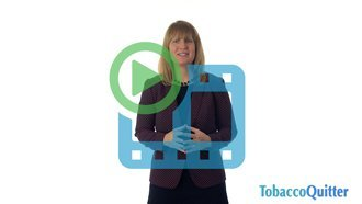 Intro-to-TQ-Video-Series-Long-Play-Icon-330x186