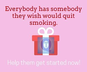 What is the Perfect Birthday Gift for a Smoker? Quit Smoking Videos